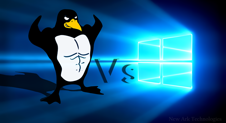 linux-vs-windows-view